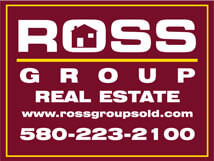 Ross Group Real Estate